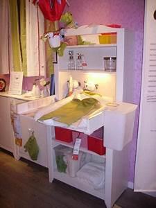 Beautiful Beautiful Chambre Fille Ikea Vendre Armoire