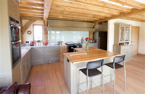 marble kitchen designs white gloss island with white granite top l shaped kitchen 4010
