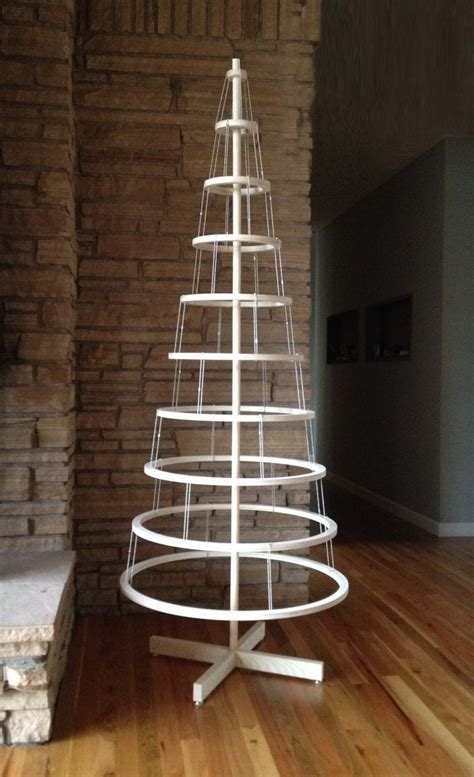 55 best holiday christmas trees images on pinterest