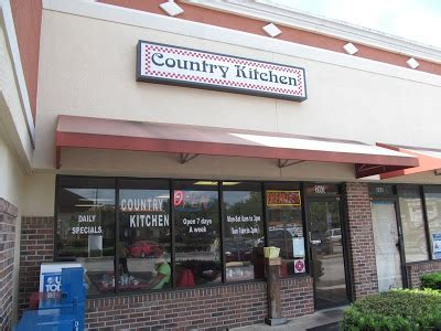 country kitchen longwood me eat country kitchen in longwood fl 2838