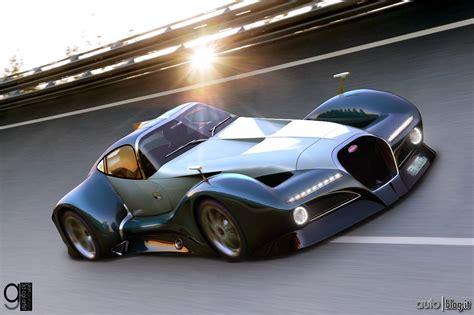 bugatti concept car bugatti 12 4 atlantique concept car 187 7 21