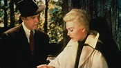 Vertigo (1958)   My Filmviews