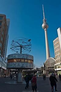 Date Ideen Berlin : die 25 besten ideen zu fernsehturm berlin auf pinterest tv turm berlin tv turm und fernsehturm ~ Eleganceandgraceweddings.com Haus und Dekorationen