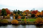 Things to Do in Eugene, OR - Titan Court