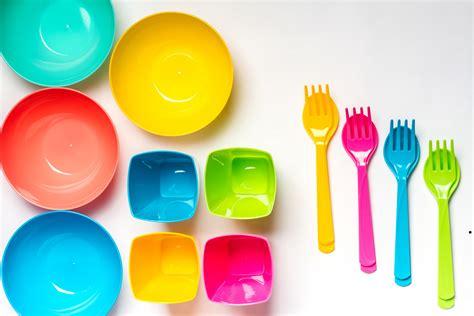 cuisiner avec enfants cuisiner avec les enfants pour une alimentation saine