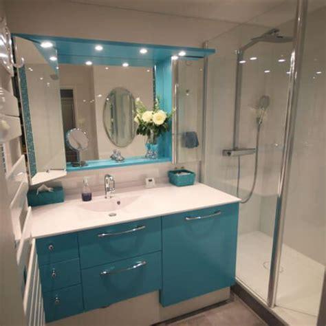 meubles de salle de bain essentiel atlantic bain