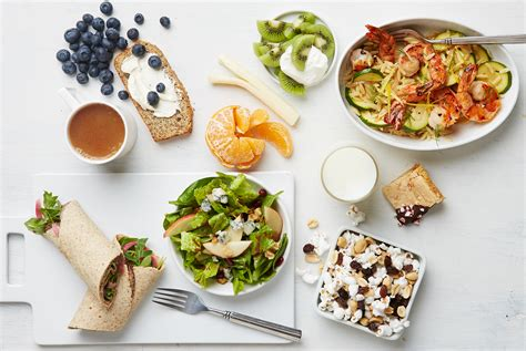 day  calorie diabetes meal plan  weight loss