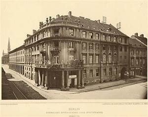 Sparkasse Potsdamer Platz : 61 best images about berlin 1889 on pinterest aspirin ~ Lizthompson.info Haus und Dekorationen