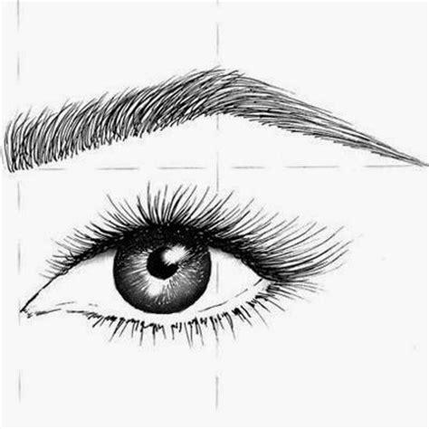 keeping  eyebrows  check