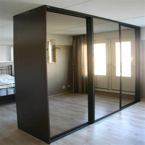 kast als scheidingswand comfort kasten ook voor uw roomdevider of kast als