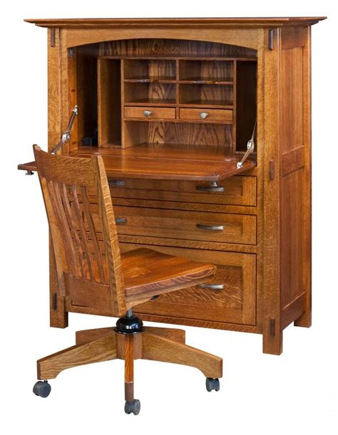 small secretary desk with hutch office extraordinary secretary desk furniture