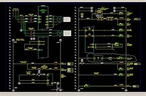 Thinking Of Purchasing Autocad Electrical