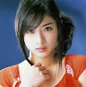 Satomi Ishihara Akane Ayukawa