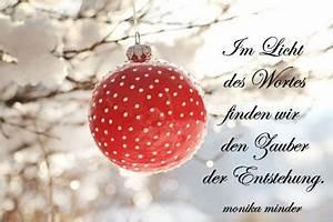 Spanische Weihnachtsgrüße An Freunde : fr hliche weihnachten spr che bilder19 ~ Haus.voiturepedia.club Haus und Dekorationen