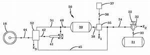 Patent Us6412789