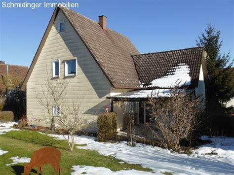 Fenster Und Tuerenkreisberufsschulzentrum In Biberach by Immobilien Biberach Ruhiges Einfamilienhaus In