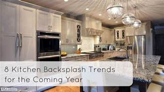 Kitchen Backsplash Trends Kitchen Backsplash Trends 2017 Home Design