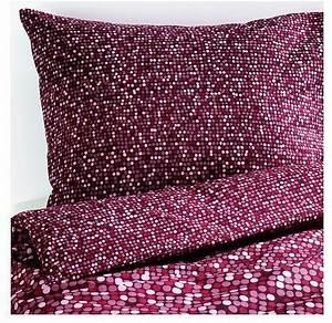 Ikea Bettwäsche 220x240 : traumhafte bettw sche aus baumwolle rosa 155x220 von ikea bettw sche ~ Watch28wear.com Haus und Dekorationen