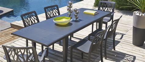 marques de canap駸 de luxe salon de jardin design italien best salon de detente exterieur jardin design id es