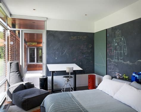 Key Interiors By Shinay Cool Dorm Rooms Ideas For Boys