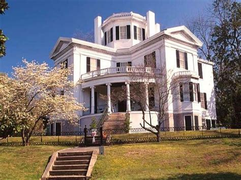 neoclassical home neoclassical style house bungalow style house