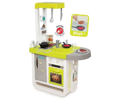 smoby bon appetit kitchen and accessories kitchen design