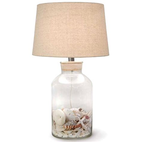 fillable glass ls shells fillable glass ls let there by quot light quot