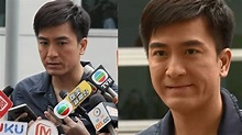 Kenneth Ma Addresses Girlfriend Jacqueline Wong's ...