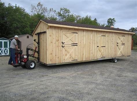 build  gravel shed base sanglam