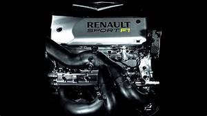 Moteur F1 2018 : f1 technique renault presents its 2014 electrified v6 turbo engine ~ Medecine-chirurgie-esthetiques.com Avis de Voitures