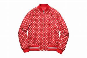 check out every piece from the supreme x louis vuitton collaboration  missbish women 39 s 7aef92c9628d2