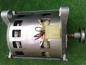 Brancher Une Machine à Laver : moteur machine a laver puissance ustensiles de cuisine ~ Melissatoandfro.com Idées de Décoration