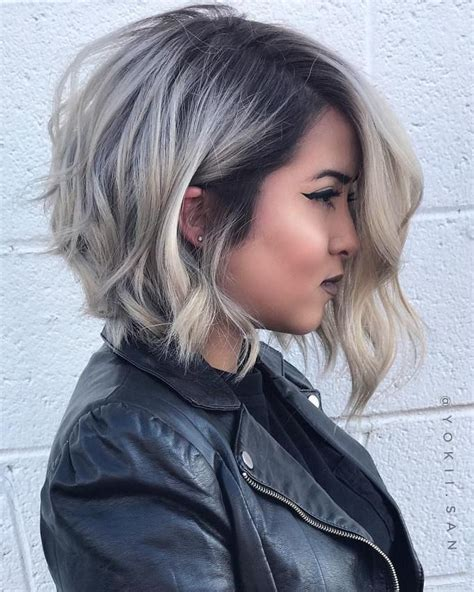 what hair color is right for me best 25 ash ideas on what hair