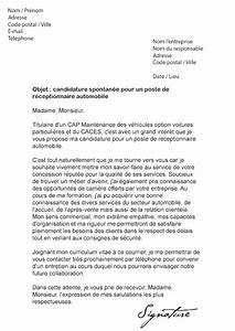 Formation Mecanique Auto Gratuit : 54 frais lettre de motivation pour stage en creche cap petite enfance ~ Medecine-chirurgie-esthetiques.com Avis de Voitures