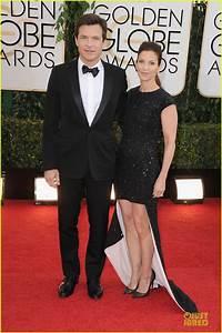 Don Cheadle Wife 2014 | www.pixshark.com - Images ...