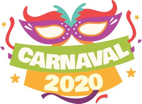 matine de carnaval  grupoterceira idade prefeitura municipal de eloi mendes