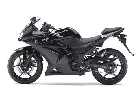 Kawasaki Motorbike by Kawasaki Motorcycle Catalog