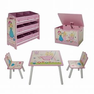 Kinder Tisch Stuhl : kinder sitzgruppe tisch kinderstuhl stuhl sitzbank truhe ~ Lizthompson.info Haus und Dekorationen