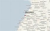 Morondava Location Guide