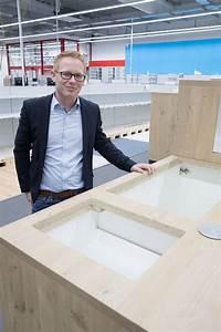 Standherd Media Markt : bald geht s rund im weinheimer media markt bergstra e ~ Orissabook.com Haus und Dekorationen
