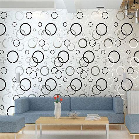 designer wallpapers vinyl wallpaper retail showroom