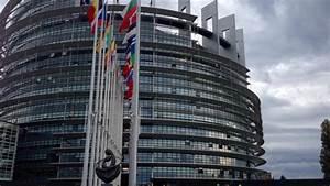 MEPs demand external probe into parliament sex abuse