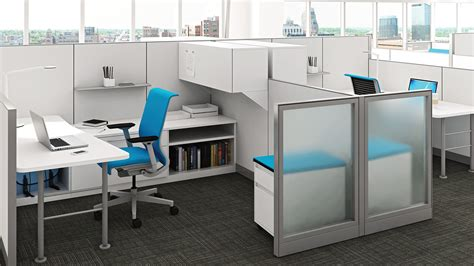 steelcase bureau image gallery steelcase workstations