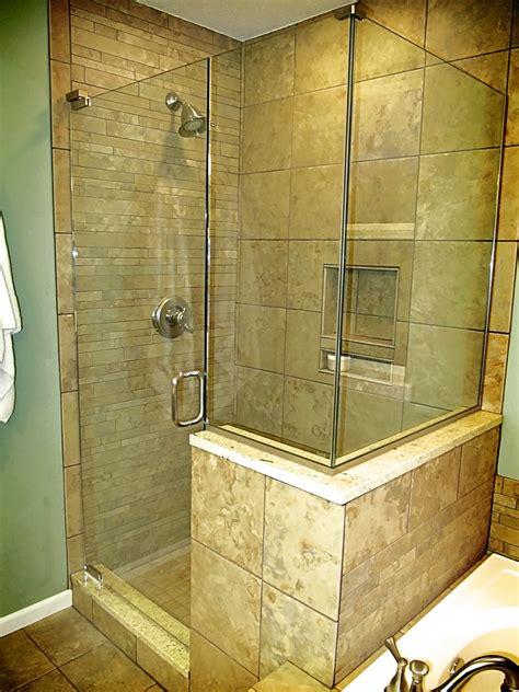 remodelaholic master bathroom