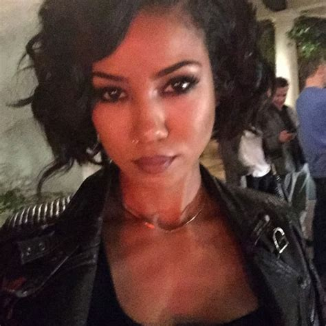 Living Room Jhene Aiko Mp3 by Jhene Aiko Living Room Flow Digitaldripped By