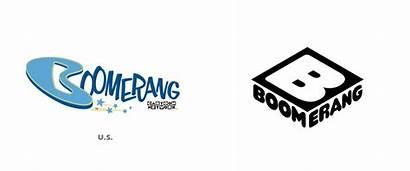 Boomerang Bumpers Brand Cartoons Before Boom
