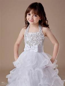 beautiful wedding dresses for girls sang maestro With wedding dresses for girls