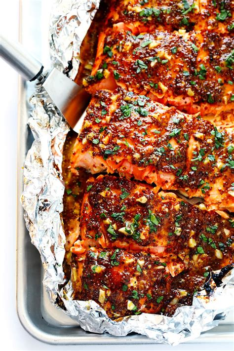 foil packet dinners     tonight southern living