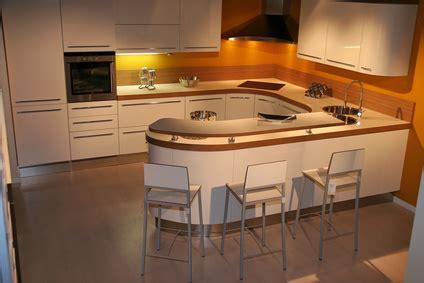 mobilier cuisine devis mobilier de cuisine