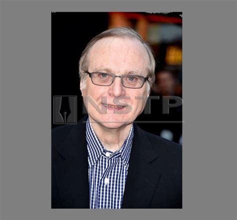 microsoft  founder paul allen dies  cancer family